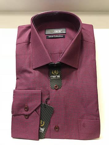 Рубашка Nens classik, фото 2