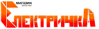 """""""ЕЛЕКТРИЧКА"""" - интернет магазин ТЕХНИКИ (МБТ,ББТ,Компьютерная) новая,б/у, товары для ОТДЫХА и прочее"""