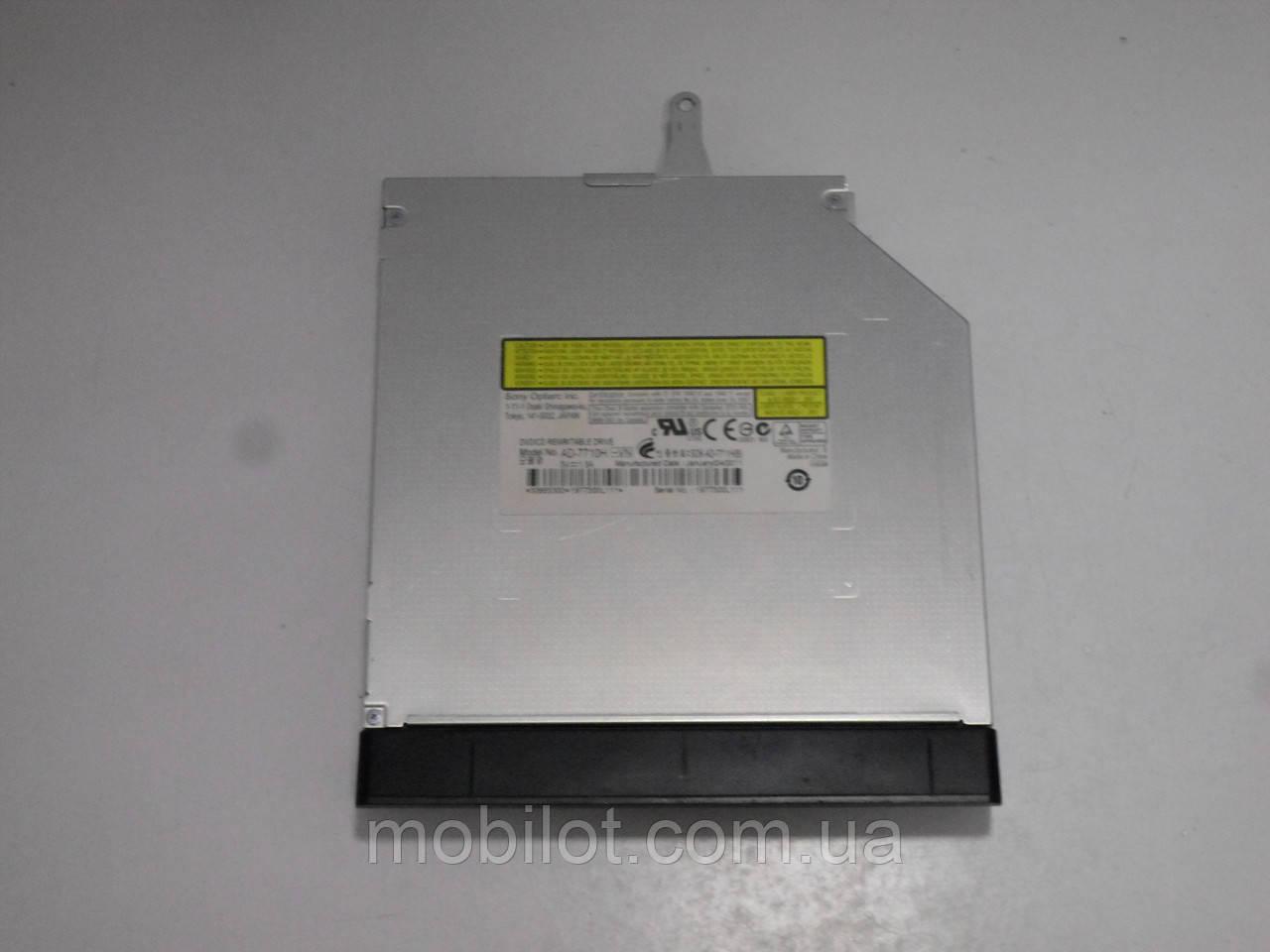 Оптический привод Sony VPCEB4J1R (NZ-7519)
