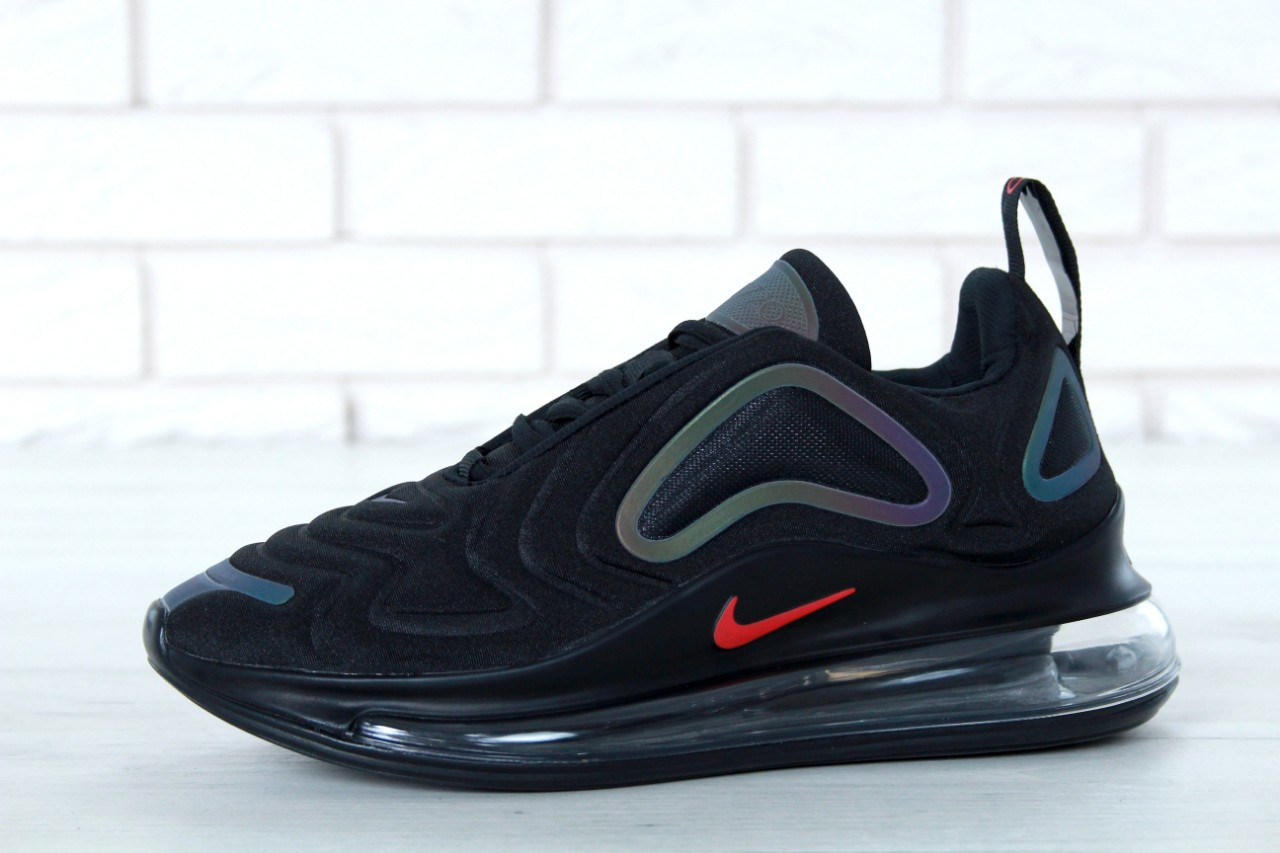 get online amazing price exclusive shoes air max 560
