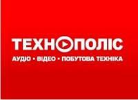 Новый ТЕХНОПОЛИС в г. Северодонецк