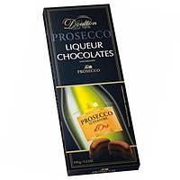 Шоколадные конфеты с ликером Doulton Prosecco Liqueur (ликер Просекко) Германия 150г