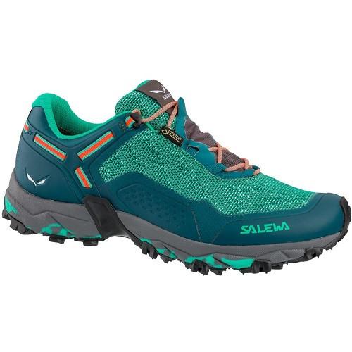 Кросівки жіночі Salewa WS Speed Beat GTX