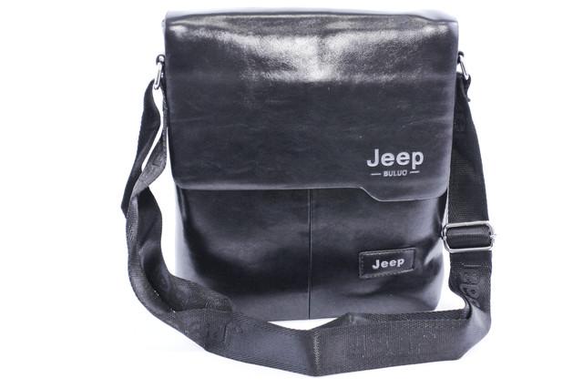 "Сумка-планшетка ""Jeep 04-3"""