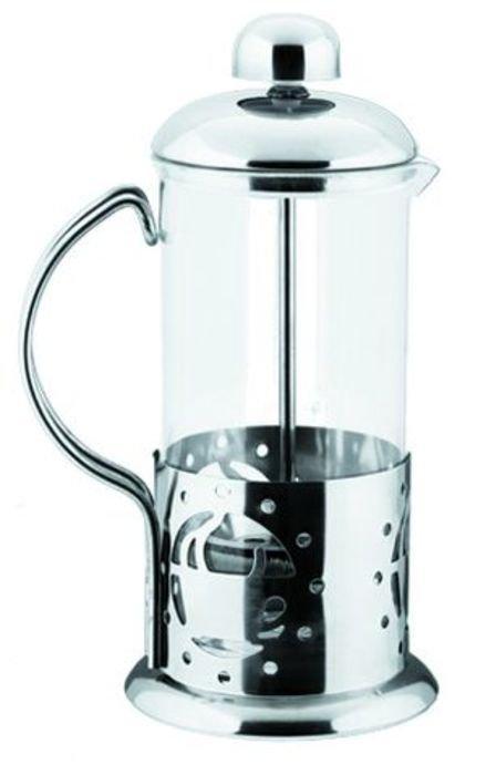 Френч - пресс для чая и кофе V 800 мл (шт)