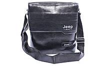 """Сумка-планшетка """"Jeep 04-3"""" , фото 1"""