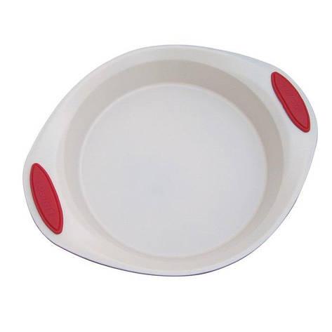 Форма антипригарная круглая с керамическим покрытием Ø 310 мм;H 50 мм (шт), фото 2