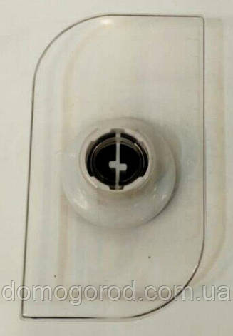 Утюжок трафаретный для мастики 170*90 мм (шт), фото 2