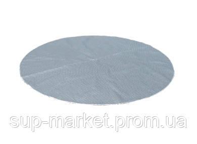 Коврик под SPA бассейн теплосберегающий MSpa Heat Preservation Bubble Mat, B9300109N