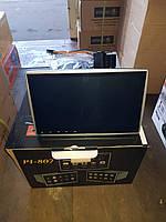 Автомагнитола PI 807 , фото 1