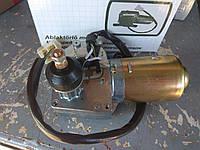 Моторчик стеклоочистителя Ваз 2108, 2109, Нива 2121, Таврия задний Balaton