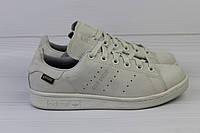 Кроссовки Adidas Stan Smith Gore-Tex, 36р., фото 1