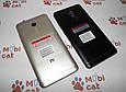 Xiaomi Redmi Note 4X 3/32GB  игровой смартфон С ХОРОШЕЙ КАМЕРОЙ , фото 5