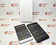 Xiaomi Redmi Note 4X 3/32GB  игровой смартфон С ХОРОШЕЙ КАМЕРОЙ , фото 2