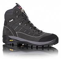 Сноубордические ботинки в Днепре. Сравнить цены c656a50d6e244