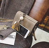 Женская сумочка клатч, фото 6