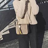 Женская сумочка клатч, фото 7