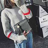 Женская сумочка клатч, фото 10