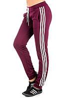 Спортивные штаны женские, фото 1