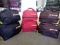 Комплект дорожных сумок оптом в Украине. Сравнить цены, купить ... 01d633856b6