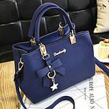 Модная женская сумка , фото 4