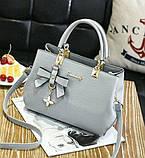 Модная женская сумка , фото 6
