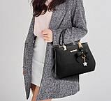 Модная женская сумка , фото 8
