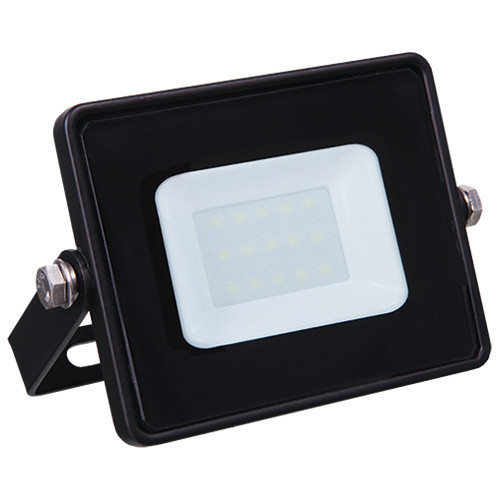 Светодиодный прожектор Feron LL-922 100W