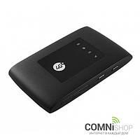 3G/4G Wi-Fi роутер ZTE MF920W