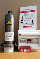 Электрокотёл электродный ЭкоТеп-3Ф-200 (200м.кв, 9кВт, 3 фазы)