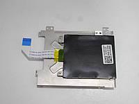 Дополнительная плата Dell E4300 (NZ-7536) , фото 1