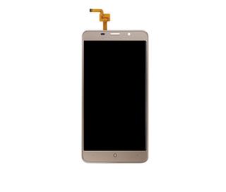 Дисплей + сенсор Bravis X500 Gold