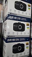 Автомобильный видеорегистратор DVR HS 370