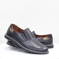 Мужские туфли Stylen Gard (51073)