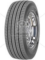 Шина 315/80R22,5 156L154M FUELMAX D (Goodyear 567439)