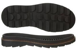 Подошва для обуви Маршал ТР (MARSHAL TR), цв. чёрный + орех