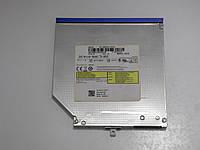 Оптический привод Dell E4300 (NZ-7542) , фото 1