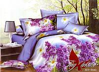 Комплект постельного белья XHY940