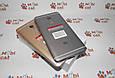 Xiaomi Redmi Note 4 3/64GB  игровой смартфон С ХОРОШЕЙ КАМЕРОЙ , фото 3