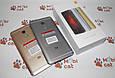 Xiaomi Redmi Note 4 3/64GB  игровой смартфон С ХОРОШЕЙ КАМЕРОЙ , фото 4