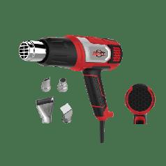 Фен строительный BEST ФП-2200 (2.2 кВт)