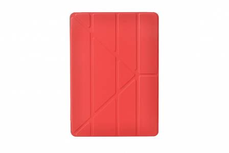 Обложка-Подставка 2E Y-Case для Apple iPad 2018 [Red/TR], фото 2