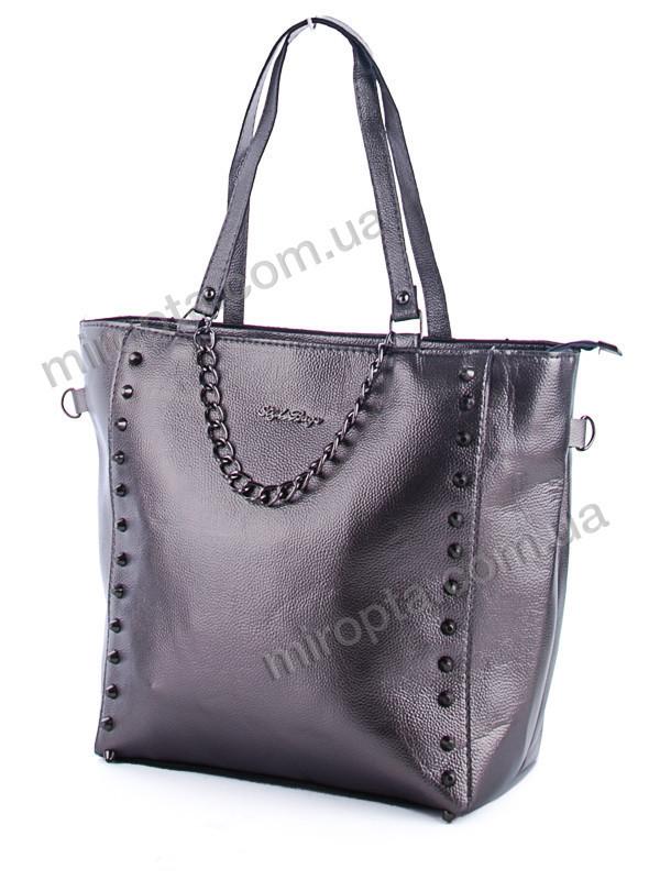20bcc8e59f4a Женская сумка 591 silver 33x30x14 - Од Маркет самые низкие цены! Продажа  Оптом и в