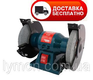 Верстат заточний ЗЕНІТ ЗВТ-150/350 350Вт (833929)