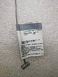 Трос газу інжектор, Таврія Славута, 110308-1108050, фото 3