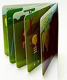 Добра Книжечка для дітей віком 1,5-2 роки, фото 8
