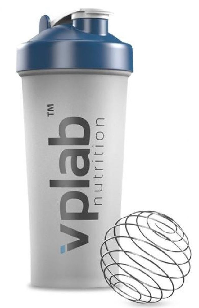 Шейкер VP Lab Shaker With Metall Ball 700 ml