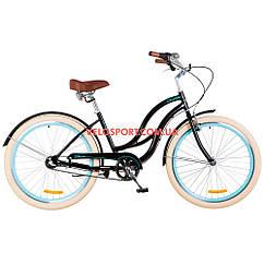 Городской велосипед Dorozhnik Cruise 26 дюймов