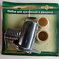 Ремкомплект картера сцепления Москвич 2141, фото 1