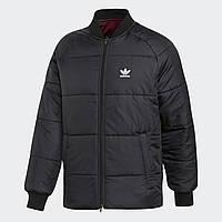 Мужская куртка Adidas Originals SST (Артикул: DH5006), фото 1